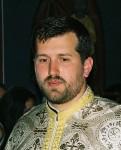 Pr. Ionut Badea
