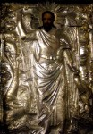 Sfântul Ioan din Catapeteasmă